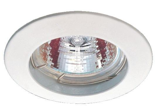 Светильник Imex ELC-146 WH MR16 008.0715
