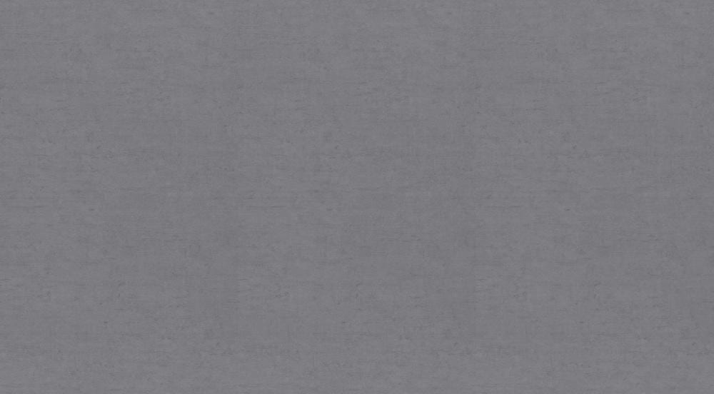 Обои 45-194-17 /серый