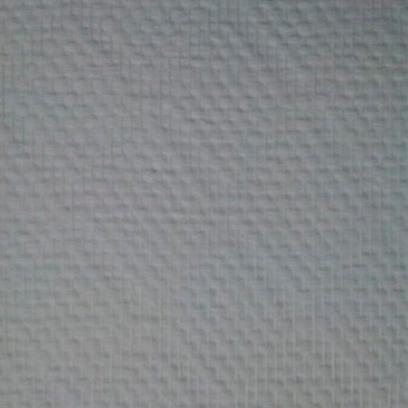 Стеклообои Nortex Ромб особый (25м)