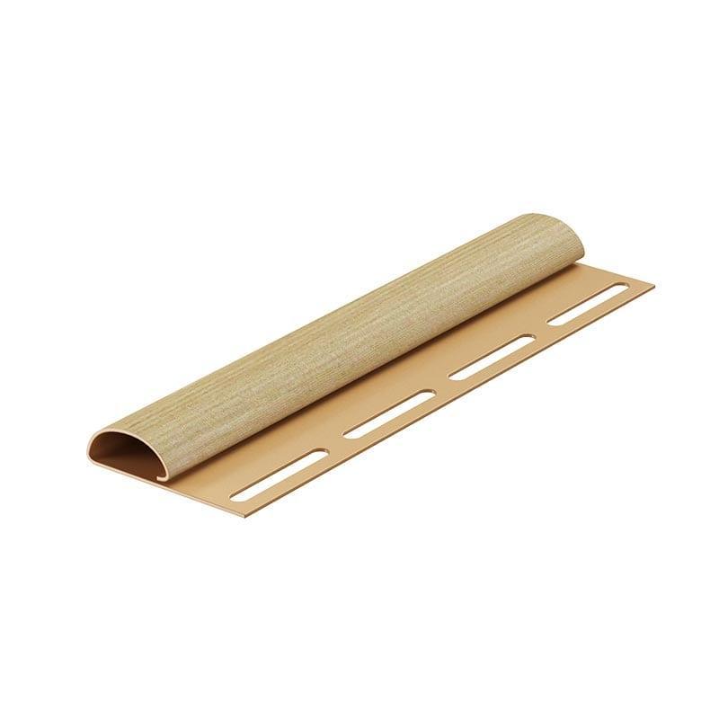 Финишный профиль Docke WoodSlide Яблоня 3,05м