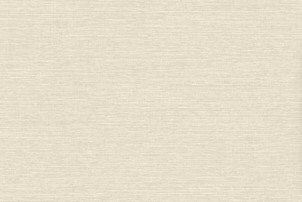 Обои виниловые Victoria Stenova 188131 (1,06*10м) фон