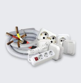 Электротовары