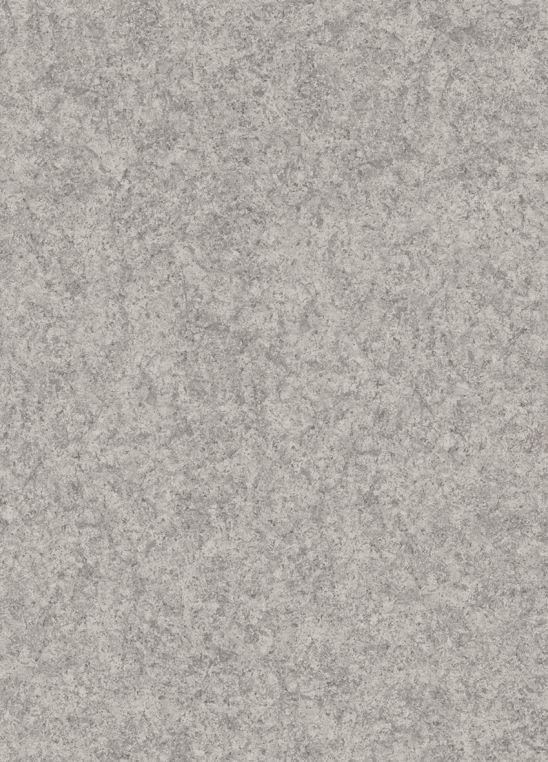 Линолеум полуком.995 АВАЛОН ВИЖН (3.5м)