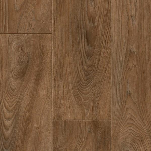 Линолеум п-к IVC Greenline Burned Wood 545 (3.5м)