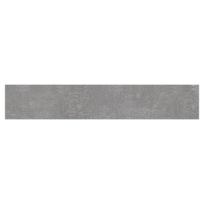 Подступенок Про Стоун серый тёмный 60*10,7