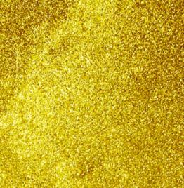 Подложка Respect Floor GOLD 3 мм(9.35м.кв)