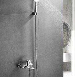 rossinka silvermix rs50-31 в ванной
