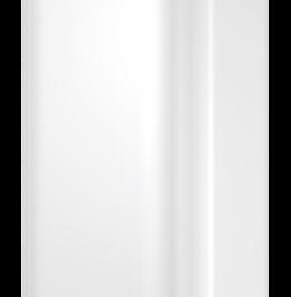 водонагреватель thermex изометрия