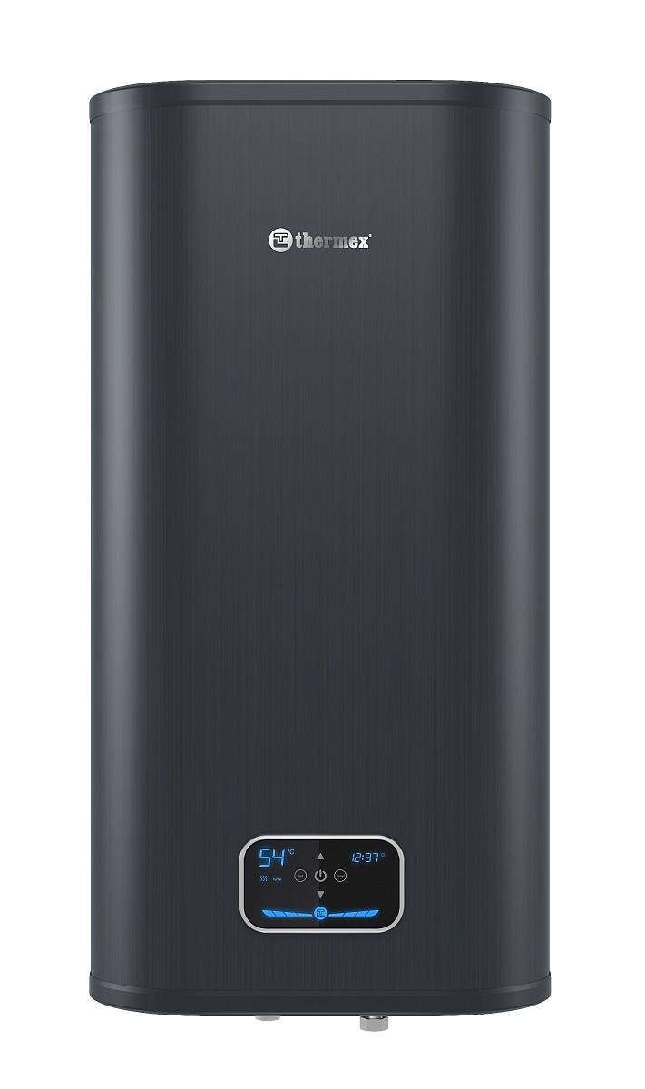 накопительный водонагреватель thermex id-50
